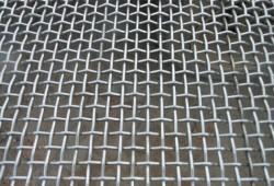 Inconel 625 wire mesh