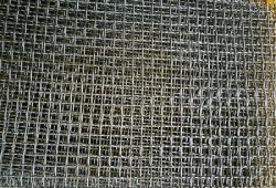 Inconel mesh heater Heanjia Super-Metals