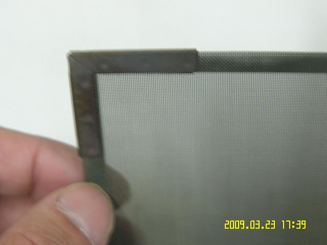 Nichrome-mesh-heater- Heanjia Super-Metals