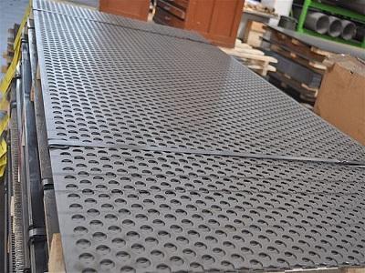 Monel K500 Mesh Monel Mesh Monel Perforated Metal