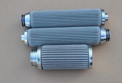 Sintered Mesh Filter Element manufacturer