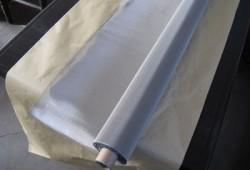 Stainless steel grade 316 mesh
