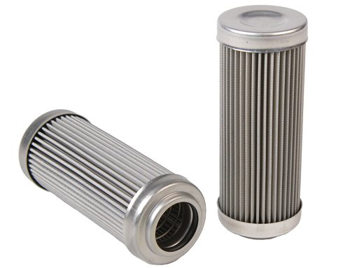 chemical industrial Sintered-Metal-Filter-2 Heanjia