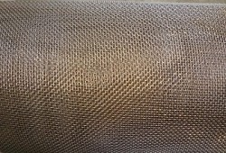 copper-nickel alloy 70-30 wire mesh