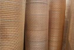 copper nickel alloy 90/10 mesh