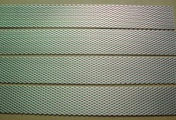 Mesh Heater Archives Supplier Of Wire Mesh Expanded