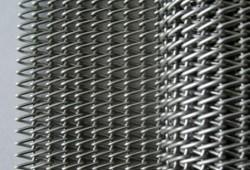 Wire mesh-conveyor-belt by Heanjia Super-Metals