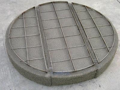 seawater filter mesh - Heanjia Super-Metals