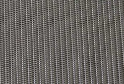 Sintered Dutch Woven Mesh for solid filtration customize opening