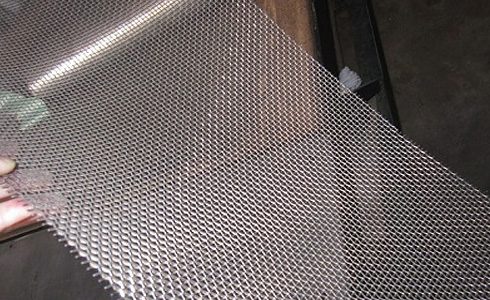 Hastelloy Mesh, Hastelloy Wire Mesh