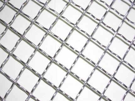 titanium wire mesh (3)