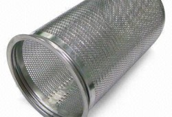 wire mesh filter Heanjia Super-Metals