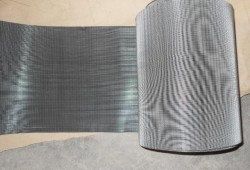 Reverse Dutch Weave Wire Mesh by Heanjia Super-Metals