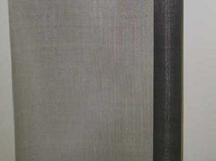 Tungsten Wire cloth (2)