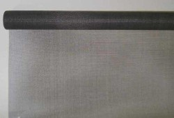 Tungsten wire mesh hot mesh