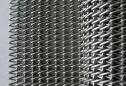Conveyor belt manufacurer