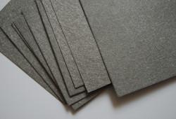 sintered metal filter mesh manufacturer