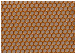 Copper Nickel Alloy Mesh 90 10