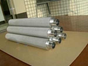 sintered-felt-filter-heanjia-super-metals