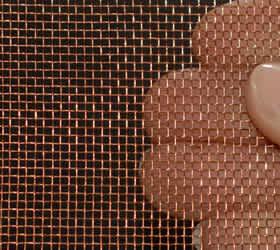 copper-window-screen