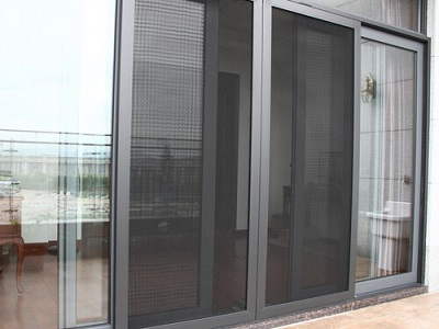 aluminum-insect-screen