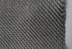 monel mesh filter cloth