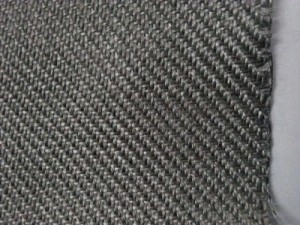 monel mesh filter cloth
