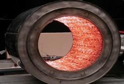 metal-fiber-burner-2