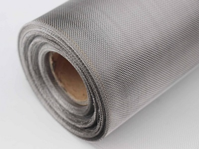 Stainless Steel Insect Screen Manufacturer
