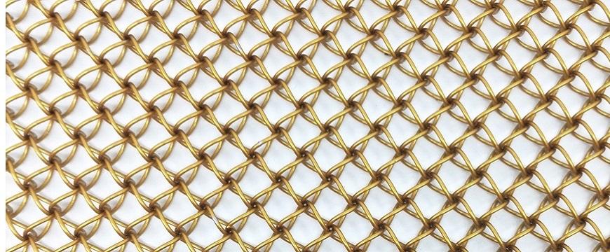 Metal-Honeycomb-Decoration-Mesh 3