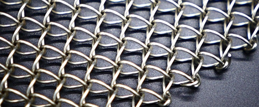 Metal-Honeycomb-Decoration-Wire-Mesh-For-Sale4